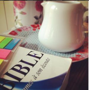 bible-femmes