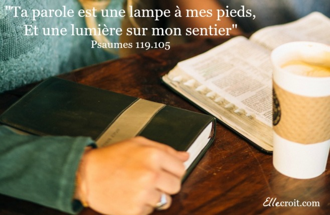 psaumes-119.105-parole-de-Dieu-ellecroit.com_