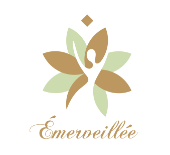 cropped-emerveillee-rgb-052.png